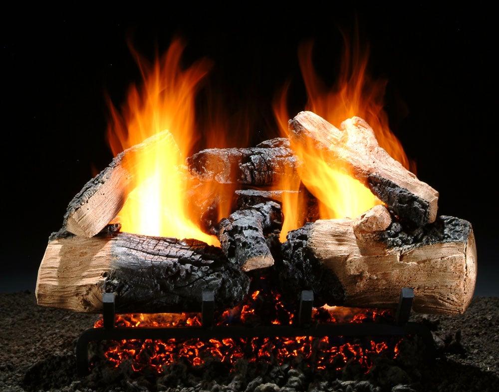 gas fireplaces atlanta
